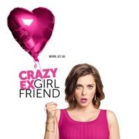 Télécharger Crazy Ex-Girlfriend, Saison 1 Episode 17