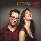 Victor & Penny - Day Off Boogie
