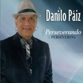Danilo Paiz - Rumberos de la Bahia