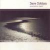 Dave Dobbyn - Welcome Home artwork