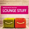 Lounge Stuff (Various Special Selection)