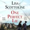 One Perfect Lie (Unabridged) AudioBook Download