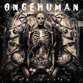 Download Once Human - Eye of Chaos