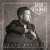 Zach Williams - Survivor artwork