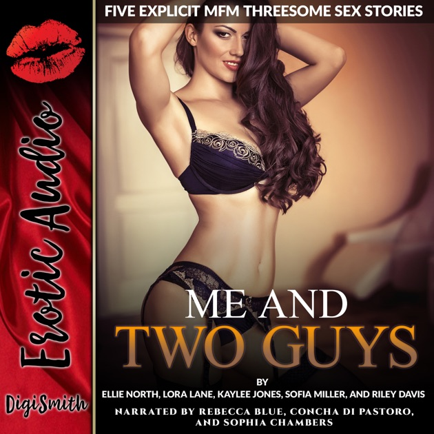 Thanks Sex stories mfm was