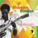 Akwaba Abidjan (Afrofunk in 1970's Ivory Coast) - Various Artists