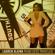 Road Less Traveled - Lauren Alaina