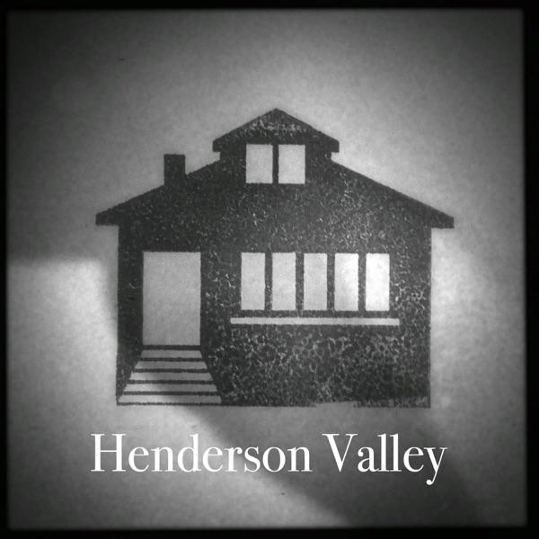 Henderson Valley Podcast