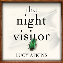 The Night Visitor (Unabridged)