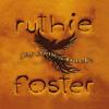 Ruthie Foster - Joy Comes Back  artwork