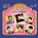 Laily (feat. Amira) - Hamid El Shaary