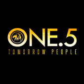 One.5