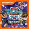 PAW Patrol, Mission PAW wiki, synopsis