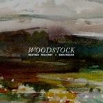 Heather Maloney & Darlingside - Woodstock