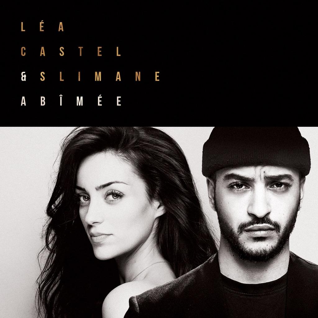 Abîmée - Lea Castel & Slimane,music,Abîmée,Lea Castel & Slimane
