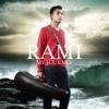 My Journey - Rami