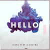 Hello feat 2 Chainz Single