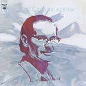 Bill Evans - The Two Lonely People