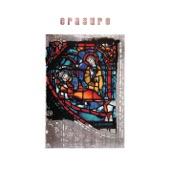 Erasure - River Deep, Mountain High (Private Dance Mix) [Remastered 2009]