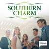 Southern Charm, Season 4 - Synopsis and Reviews