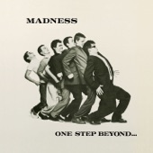 Madness - My Girl