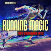 Running Magic: 90s Comeback Hits