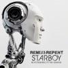 Remix & Repent - Starboy