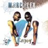 Marcalex - Survive
