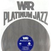 War - Platinum Jazz