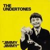 Jimmy Jimmy - Single ジャケット写真