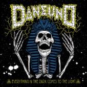Dane Uno - Gangs Unite