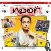 Noor Original Motion Picture Soundtrack EP