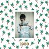 1988 - Biga Ranx