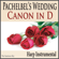 Pachelbel's Wedding Canon In D (Harp Instrumental) - The Suntrees Sky