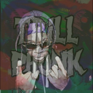 Trillphonk (feat. Spaceghostpurrp) - Single Mp3 Download
