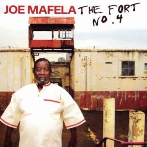 Joe Mafela - Tsha Malume