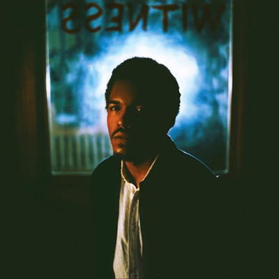 Benjamin Booker – Witness