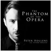 Phantom of the Opera Medley (feat. Evynne Hollens)