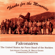 Thanks for the Memory (Arr. M. Ken) - The Falconaires & H. Bruce Gilkes
