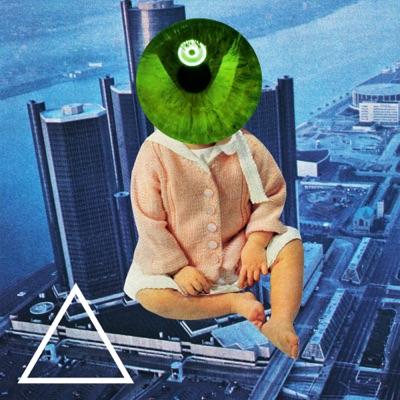 Rockabye (feat. Sean Paul & Anne-Marie) [Lodato & Joseph Duveen Remix] - Single - Clean Bandit