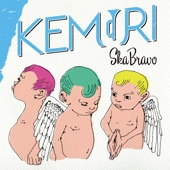 Kemuri - PMA (Positive Mental Attitude)