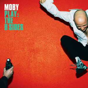 Moby - Flower