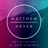 Download lagu Matthew Heyer - Day After Day (feat. Kate Elsworth).mp3