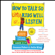 Joanna Faber & Julie King - How to Talk So Little Kids Will Listen: A Survival Guide to Life with Children Ages 2-7 (Unabridged)