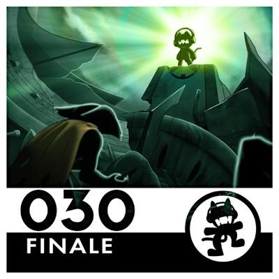 Monstercat 030: Finale - Various Artists album