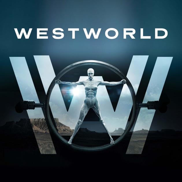 westworld staffel 2 folge 7