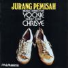 Yockie - Jurang Pemisah artwork