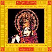 DJ Cheb i Sabbah - Tum Bin Shyam