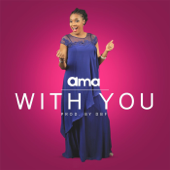 [Download] With You MP3
