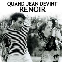 Télécharger Quand Jean devint Renoir Episode 1